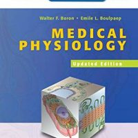 Medical Physiology Boron & Boulpaep