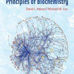 بیوشیمی برای المپیاد زیست | راهنمای فصل به فصل مطالعه