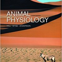 animal physiologt
