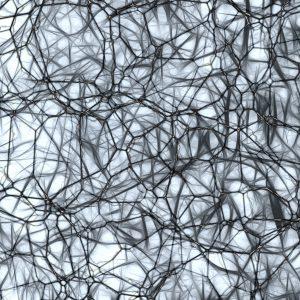 neurons-877577