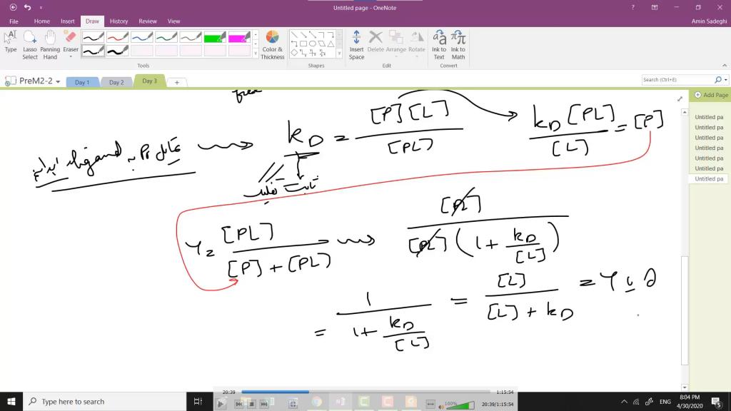 تصویری از دوره حل مسئله 99 (1)